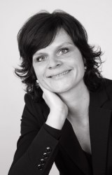 Esther van den Heijkant Associate Partner