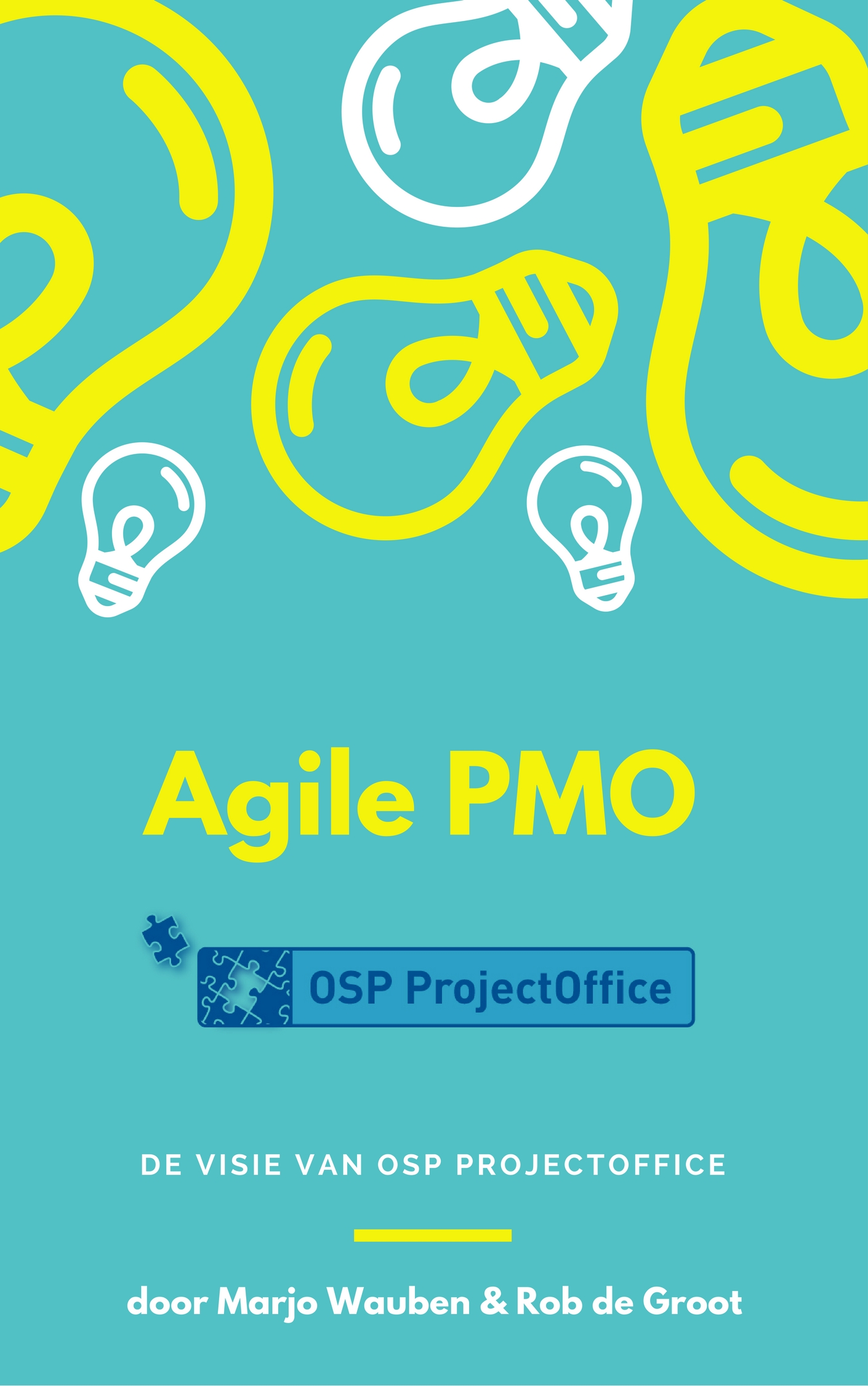 OSPProjectOffice_Agile-PMO_Ebook_Voorblad
