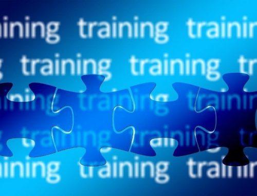 Dinsdag 11 juni start TrainingManagement of Portfolios (MoP)