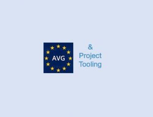Update: tot nader te bepalen datum uitgesteld. Maandag 30 maart onze 3e Meetup  over Tooling  & AVG in projecten